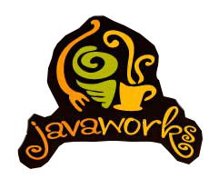 Java Works Fairview