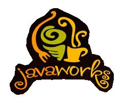 Java Works Fairview
